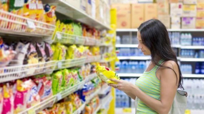 Tidak Mau Kan Tertipu Saat Membeli Produk Di Supermarket Yuk Ikuti Tips Berikut